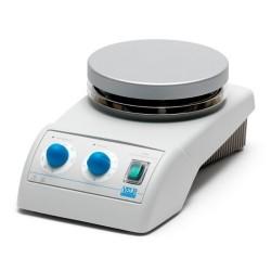 Agitatore Magnetico Riscaldante ARE F20500162 CON RISCALDAMENTO
